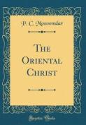 The Oriental Christ