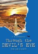 Through the Devil's Eye