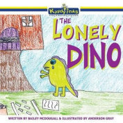 The Lonely Dino