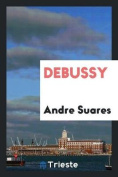 Debussy [FRE]