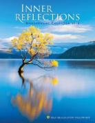 Inner Reflections Engagement Calendar 2019