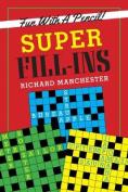 Super Fill-Ins