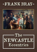 The Newcastle Eccentrics