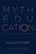 Myth Education