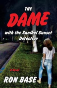 The Dame with the Sanibel Sunset Detective