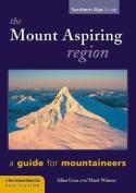 Mt Aspiring Region
