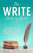 The Write State of Mind