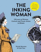 The Inking Women