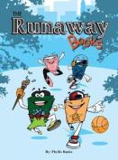 The Runaway Books