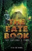 The Fate Book