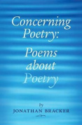 Concerning Poetry