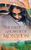 The First Shower of Monsoon