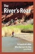 The River's Roar