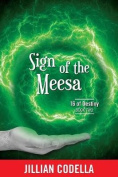 Sign of the Meesa