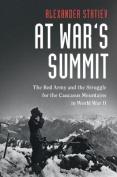 At War's Summit