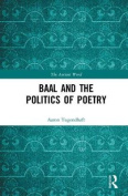 Baal and the Politics of Poetry