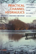 Practical Channel Hydraulics, 2nd edition