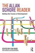 The Allan Schore Reader