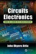 Circuits and Electronics
