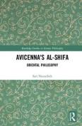 Avicenna's Al-Shifa
