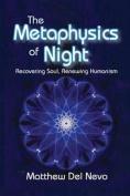 The Metaphysics of Night