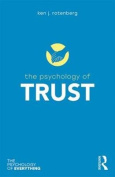 The Psychology of Trust