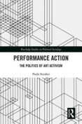 Performance Action