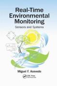Real-Time Environmental Monitoring
