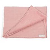 Pasito a Pasito 73856 Swaddling Blanket – Pink