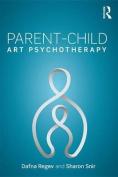 Parent-Child Art Psychotherapy