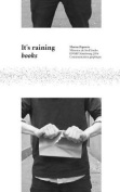 It's Raining Books [FRE]