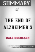 Summary of the End of Alzheimer's by Dale Bredesen