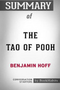 Summary of the Tao of Pooh by Benjamin Hoff