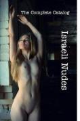 Israeli Nudes
