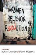 Women Religion Revolution