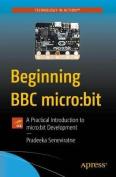 Beginning BBC Micro: Bit