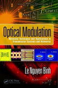 Optical Modulation