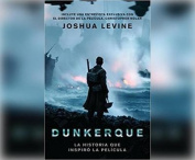 Dunkerque (Dunkirk) [Spanish] [Audio]
