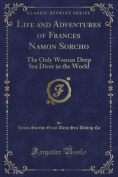 Life and Adventures of Frances Namon Sorcho