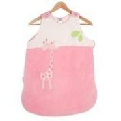 Baninni Aris BN6090 Sleeping Bag with