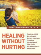 Healing without Hurting [Audio]
