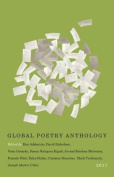 Global Poetry Anthology