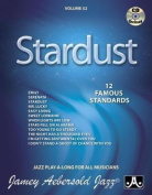 Volume 52: Stardust (with Free Audio CD)