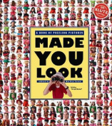 Made You Look, Picture Puzzles for Your Eyes Only