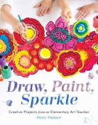 Draw, Paint, Sparkle