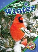 Winter (Seasons of the Year)