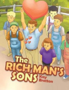 The Rich Man's Sons