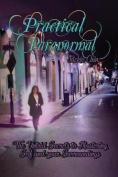 Practical Paranormal