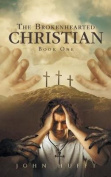 The Brokenhearted Christian