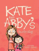 Kate and Abby's Favorite Things
